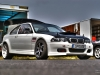 BMW M3 - drift
